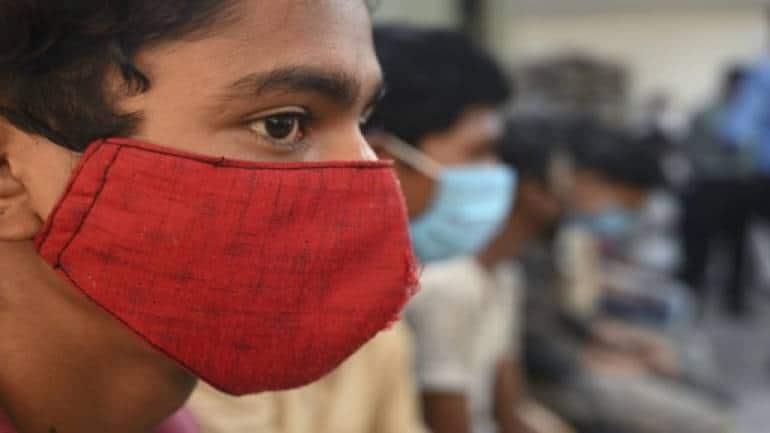 Access here alternative investment news about Nearly 90% Of Mumbai Population Has Covid-19 Antibodies: Bmc Serosurvey