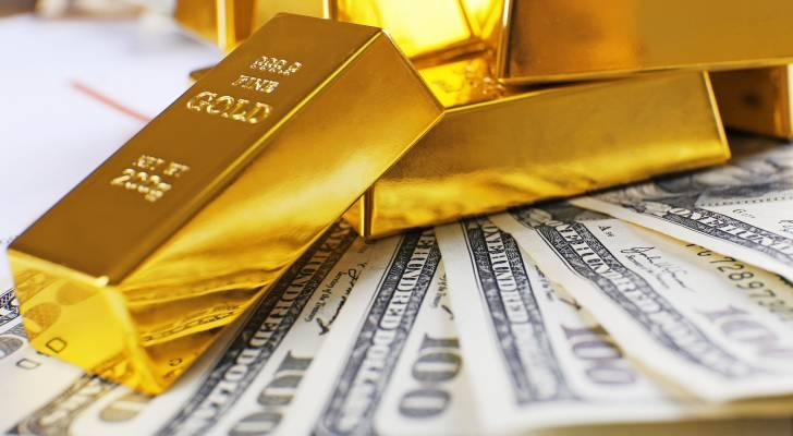 Access here alternative investment news about Gold Price: Here's Why The Yellow Metal Could Double And The Best Ways To Buy It