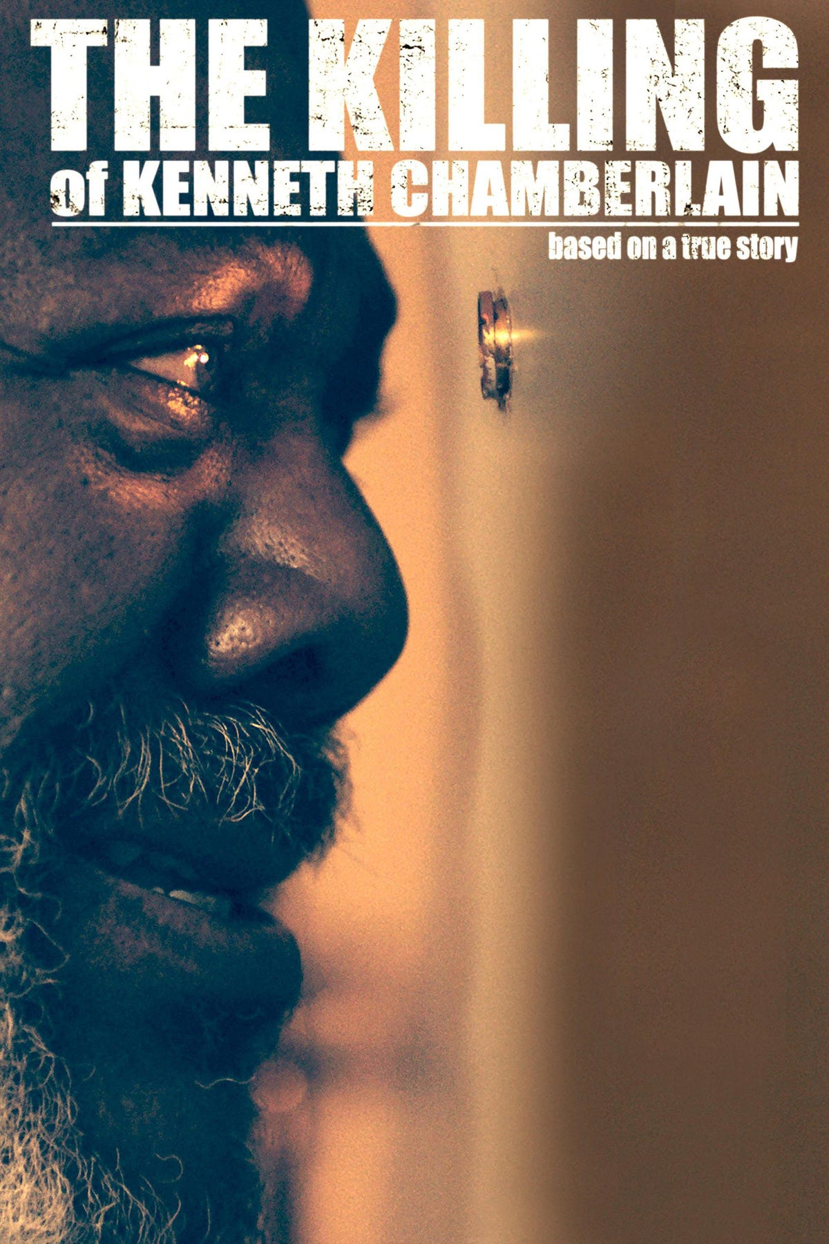 Access here alternative investment news about Morgan Freeman On Timely Film 'the Killing Of Kenneth Chamberlain'