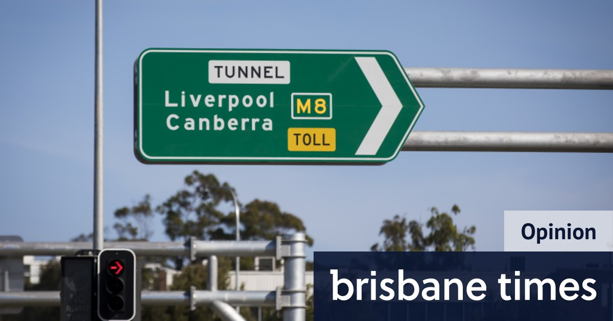 Access here alternative investment news about Australia's Infrastructure Price Party Isn't Over Just Yet