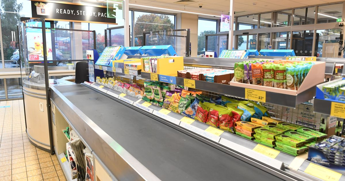 Access here alternative investment news about Tesco, Aldi, M&s And Morrisons Supermarkets Acquired By Real Estate Investment Giant In £113.1M Deal
