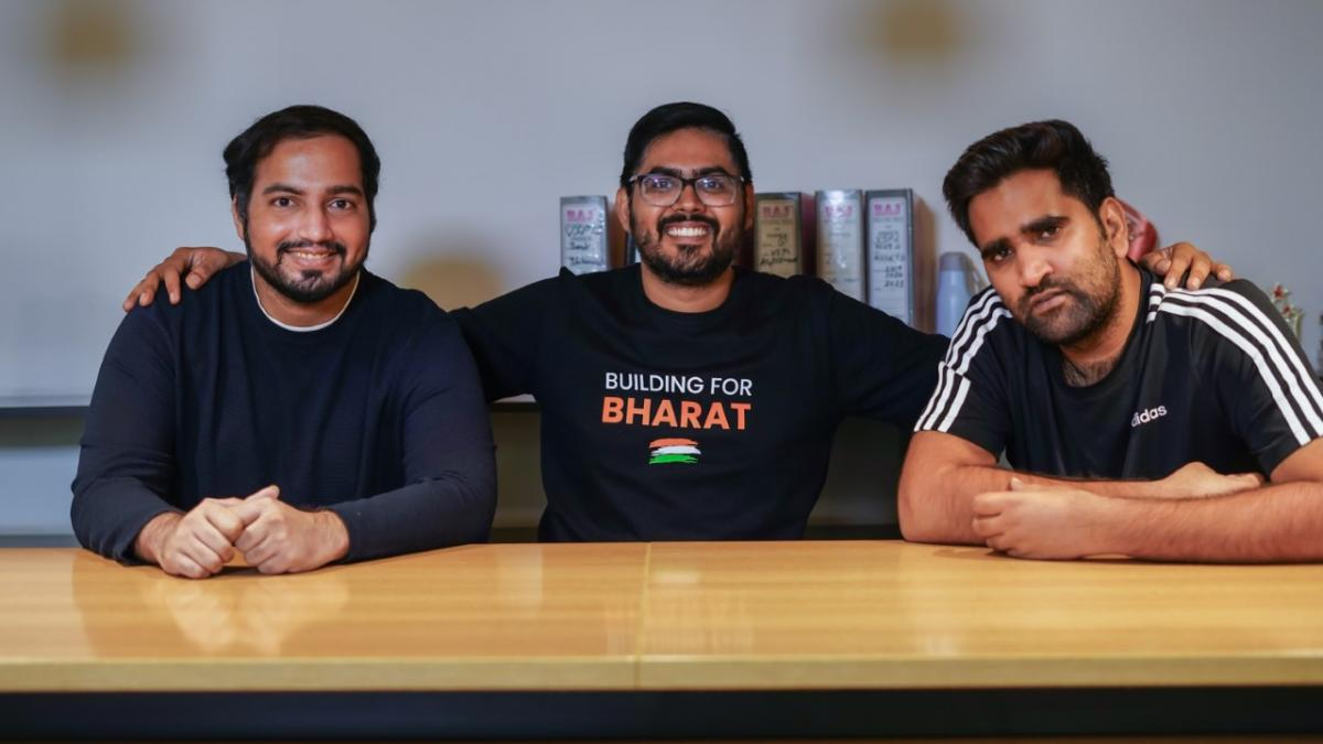 Access here alternative investment news about Smb-focused Startup Flobiz Raises $31 Mn From Sequoia Capital India, Others