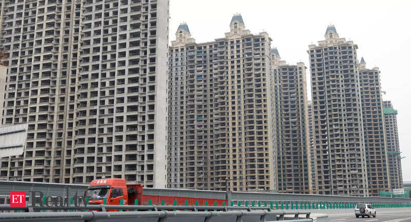Access here alternative investment news about Zhang Yuanlin: Chinese Property Magnate Loses $1B In Evergrande Panic, Real Estate News, Et Realestate