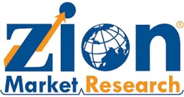 Access here alternative investment news about Offshore Wind Energy Market To Witness Impressive Growth, Revenue To Surge To USD 93.7 Billion By 2028 - Zion Market Research