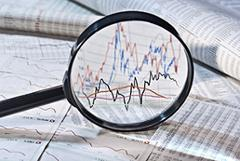 Access here alternative investment news about How Can We Tell If The Market Is Overvalued?
