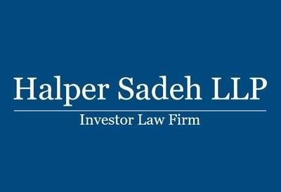 Access here alternative investment news about Shareholder Investigation: Halper Sadeh Llp Investigates Gts, Hrc, Jmp, Kdmn, Fibk; Shareholders Are Encouraged To Contact The Firm