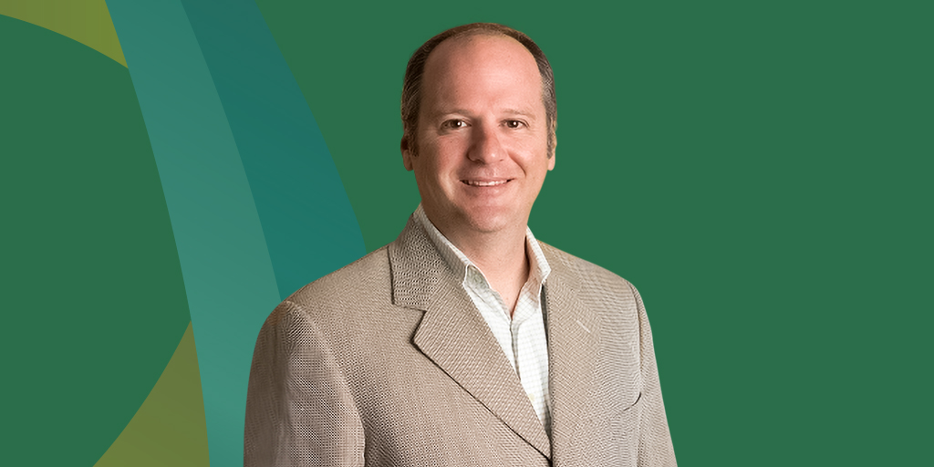 Access here alternative investment news about TRS of Texas #1 Program Is Finding And Retaining Best Talent For Best Returns   Mike Lazorik, Director of Principal Investments   Q&A