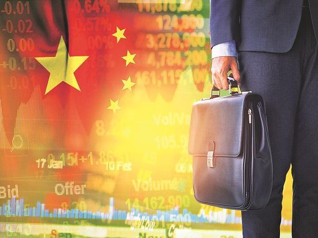 Access here alternative investment news about China Tech Crackdown Is India's Gain: Us Venture Investor March Capital | Business Standard News