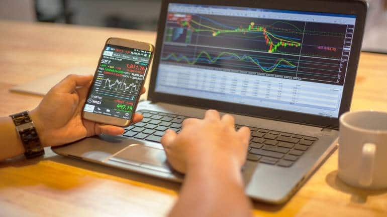 Access here alternative investment news about Hot Stocks | Buy Rpg Life Science, Beml, But Sell Granules India. Here's Why