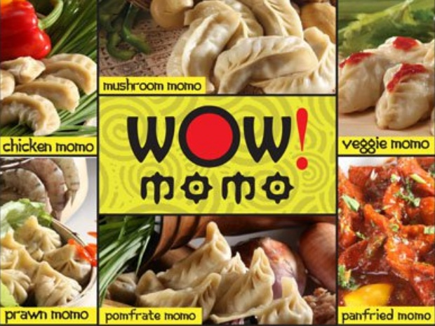 Access here alternative investment news about Qsr Brand Wow! Momo Foods Raises $15mn In Series C Funding Round   Business Standard News