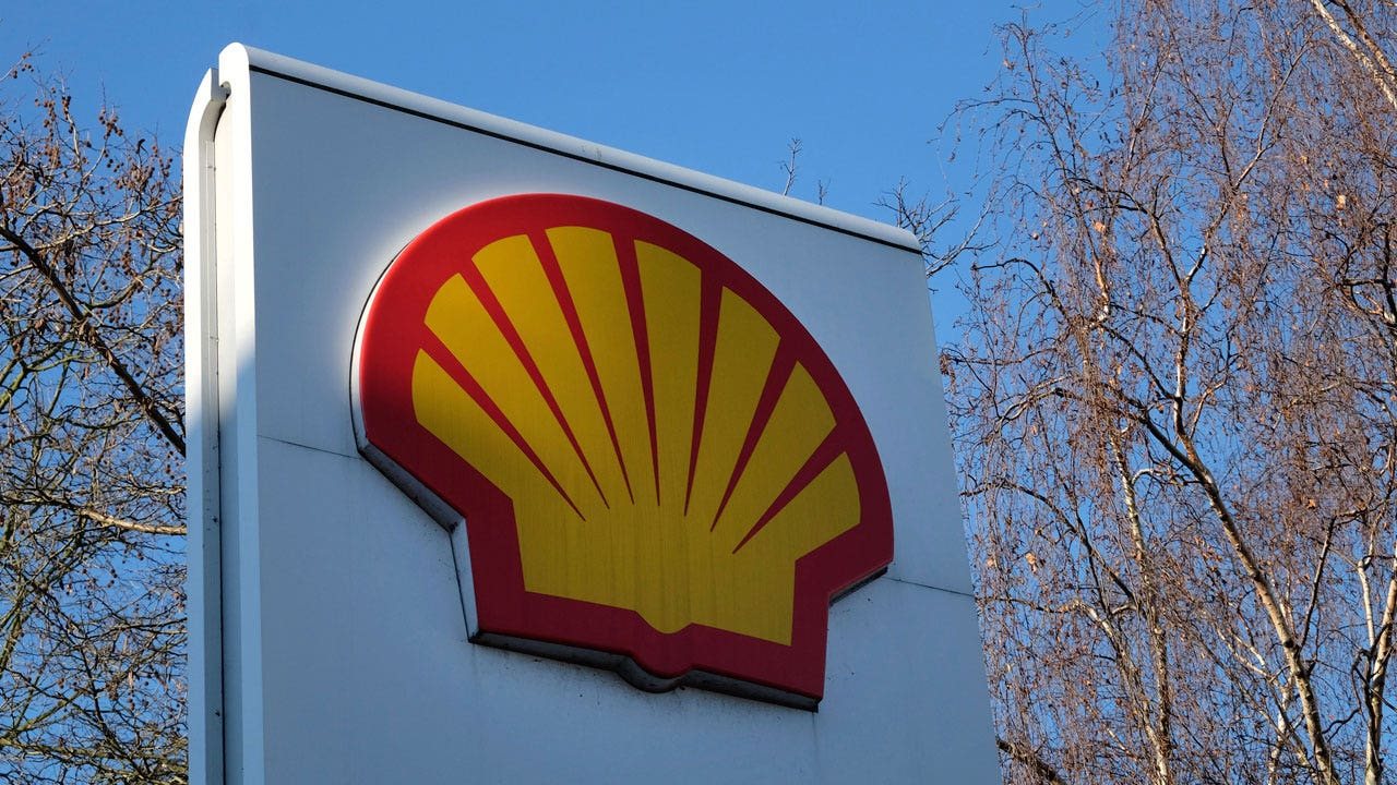 Access here alternative investment news about Shell Exits Permian With $9.5B Texas Shale Sale To Conocophillips