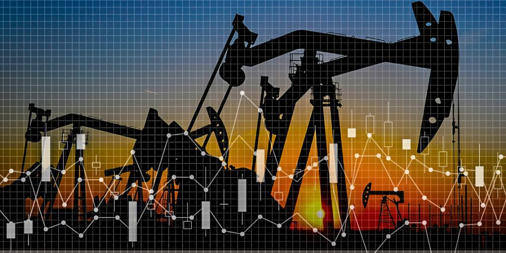 Access here alternative investment news about Global Energy Shortage Looms As Investment In Fossil Fuels Slides - Nikkei Asia