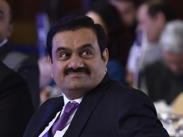 Access here alternative investment news about Adani Takes On Mukesh Ambani, To Invest $20 Bn In Renewable Energy | Business Standard News