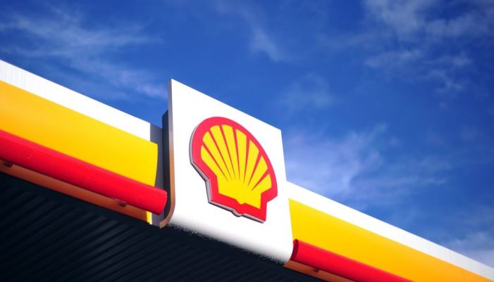 Access here alternative investment news about In Further Move From Fossil Fuel, Shell Sells Key Us Assets To Conocophillips For $9.5bn - Businessday Ng