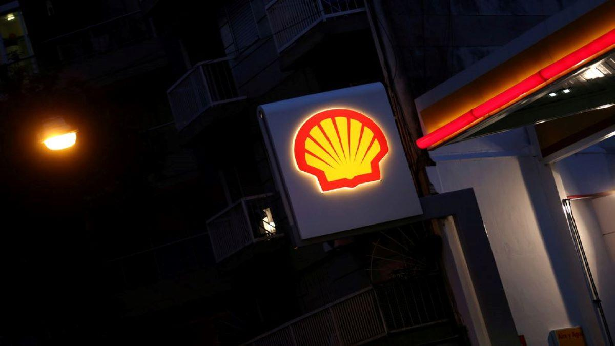 Access here alternative investment news about Shell Exits Permian Basin With $9.5 Bn Texas Shale Sale To Conocophillips