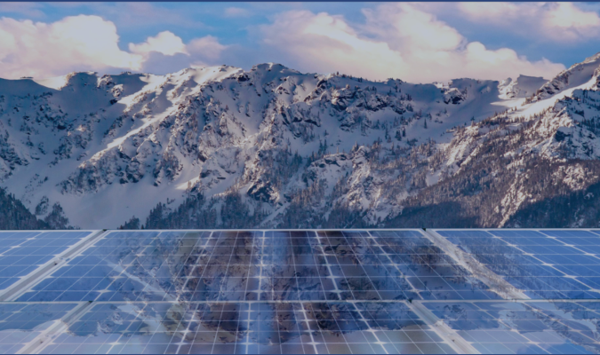 Access here alternative investment news about Blue Bear Capital Raises $150M To Fund Climate, Energy And Infrastructure Tech – Techcrunch