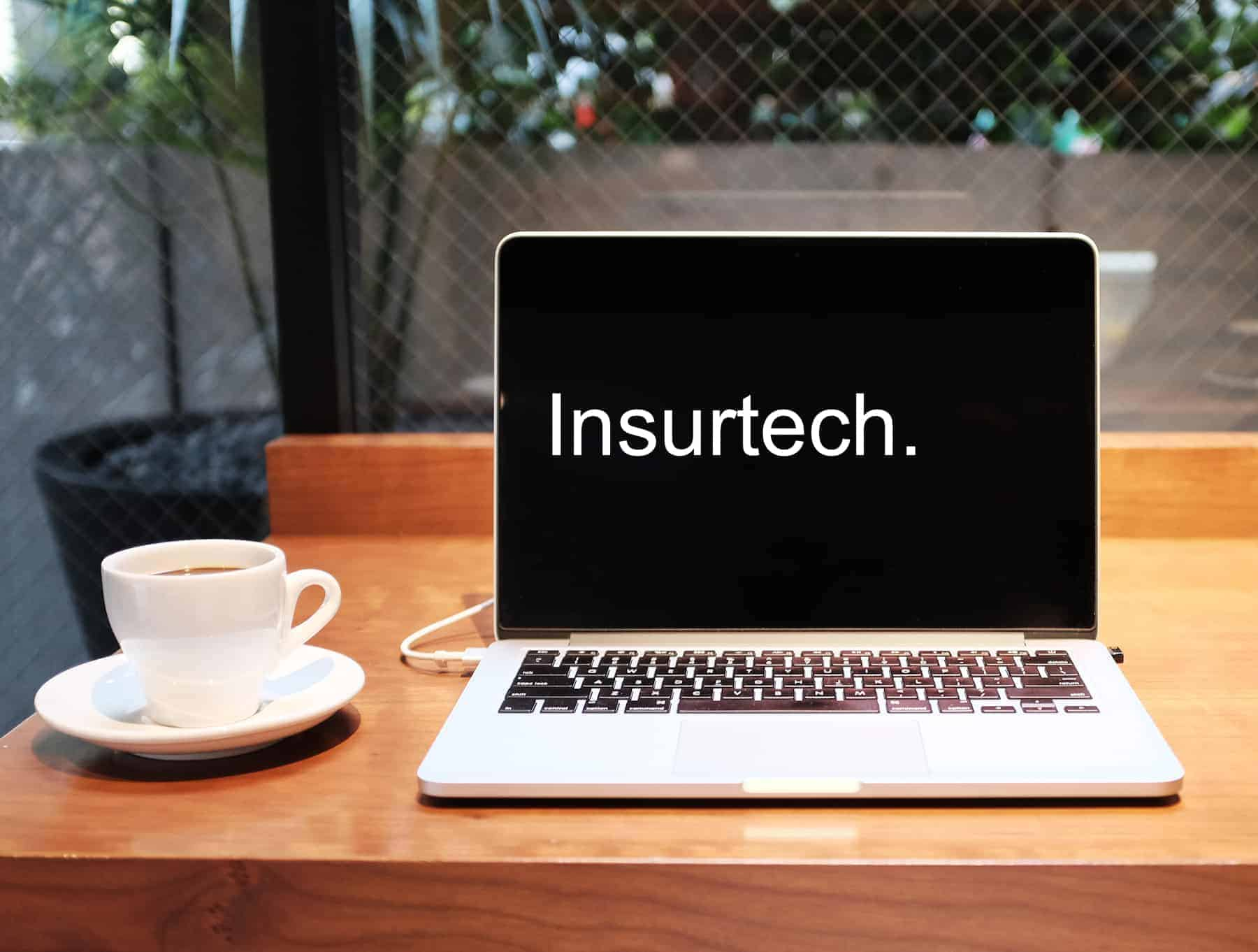 Access here alternative investment news about Insurtech Bolttech Finalizes $210M Series A Round Led By Activant Capital Group