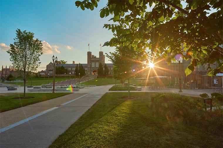 Access here alternative investment news about Washington University Managed Endowment Pool Generates Record 65% Return