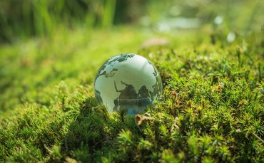 Access here alternative investment news about Esg Best Practice: From Global To Granular