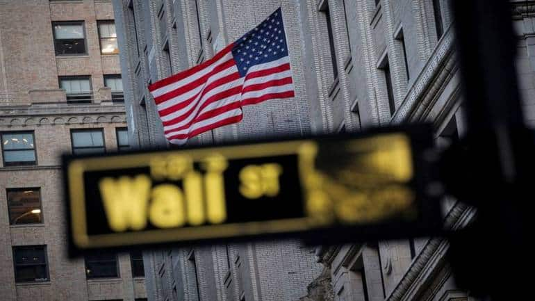 Access here alternative investment news about Wall Street Opens Higher A Day After Biggest Drop Since May