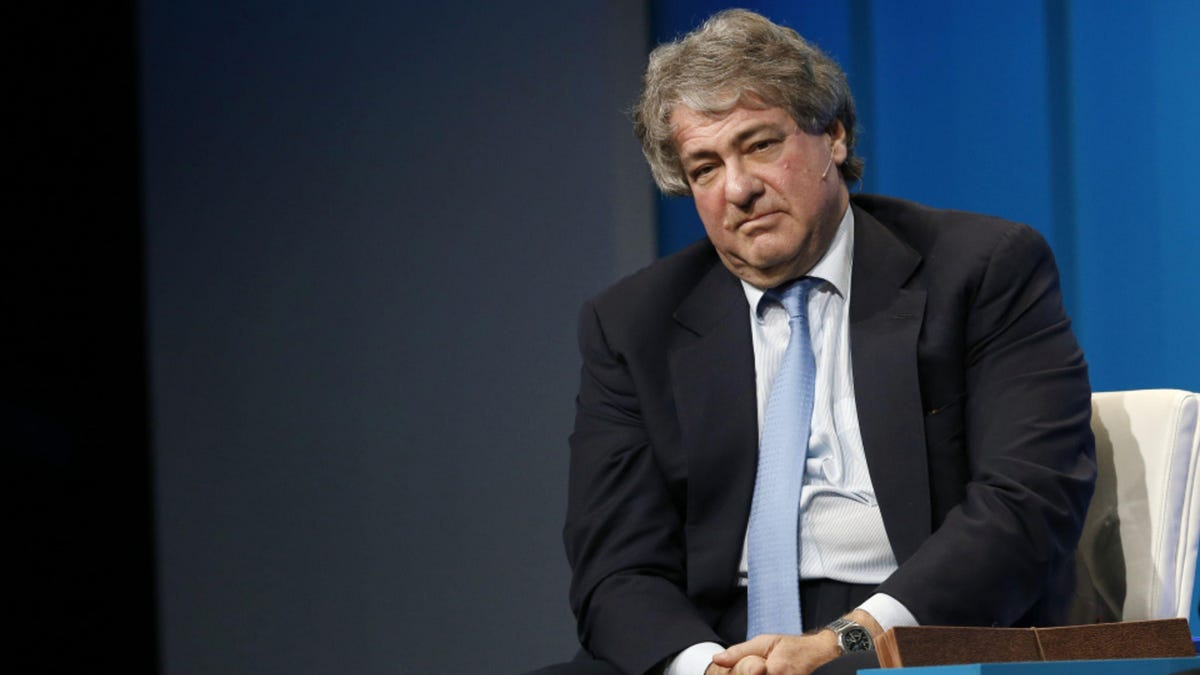 Access here alternative investment news about Billionaire Leon Black Accused Of Raping Woman In Jeffrey Epstein's Manhattan Townhouse In New Court Filings