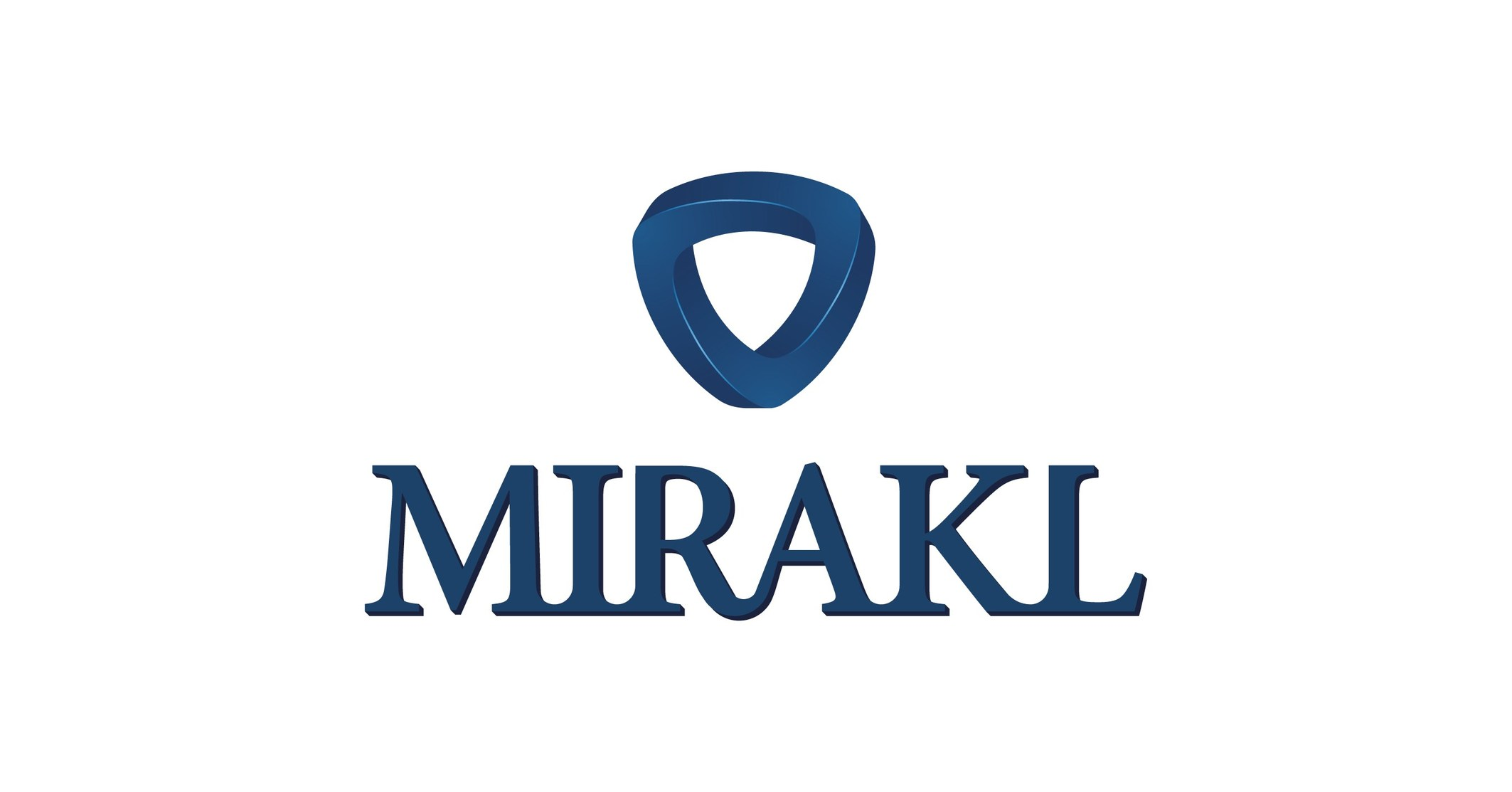 Access here alternative investment news about Mirakl Announces $555M Series E Funding To Power Accelerated Growth Of World's Leading Enterprises Through Online Marketplaces