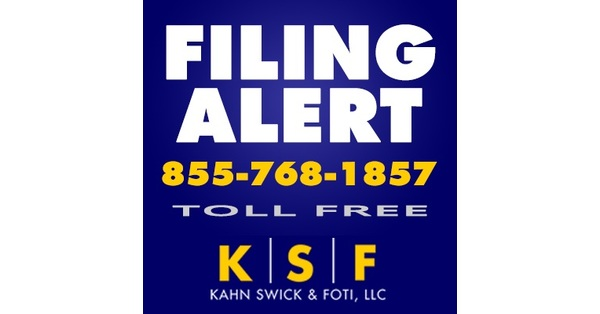 Access here alternative investment news about Columbia Property Trust Investor Alert By The Former Attorney General Of Louisiana: Kahn Swick & Foti, Llc Investigates Adequacy Of Price And Process In Proposed Sale Of Columbia Property Trust, Inc. - Cxp