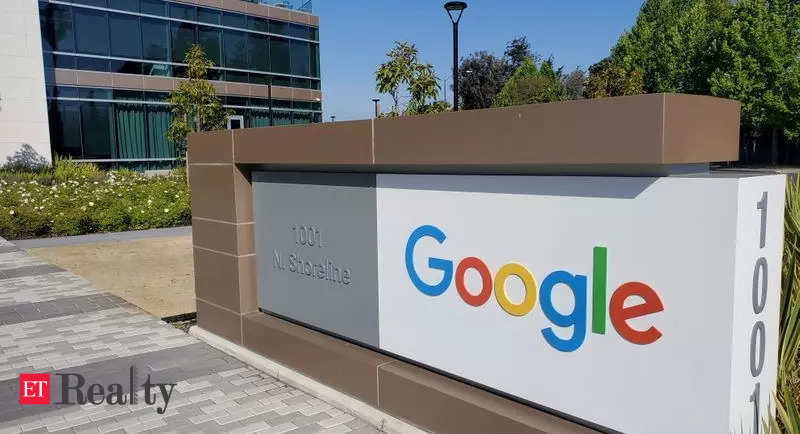 Access here alternative investment news about Google: Google To Buy Office Space In New York For $2.1 Billion, Real Estate News, Et Realestate