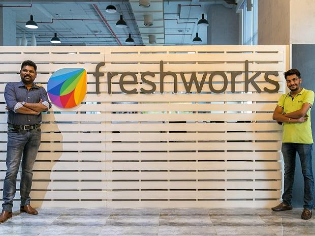 Access here alternative investment news about Freshworks Prices Ipo At $ 36 Per Share, To Raise Over $1 Bn Via Us Listing | Business Standard News