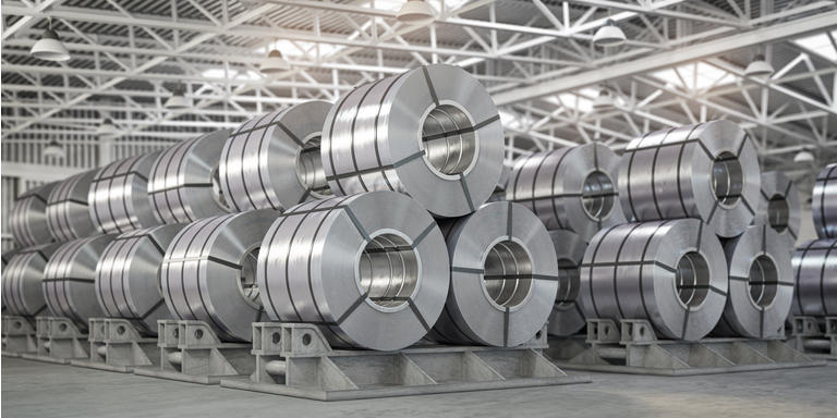 Access here alternative investment news about Iron Ore Prices Plunge As China Curbs Steel Sector Output