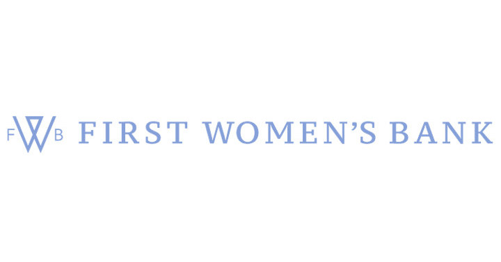 Access here alternative investment news about First Women's Bank Celebrates Grand Opening