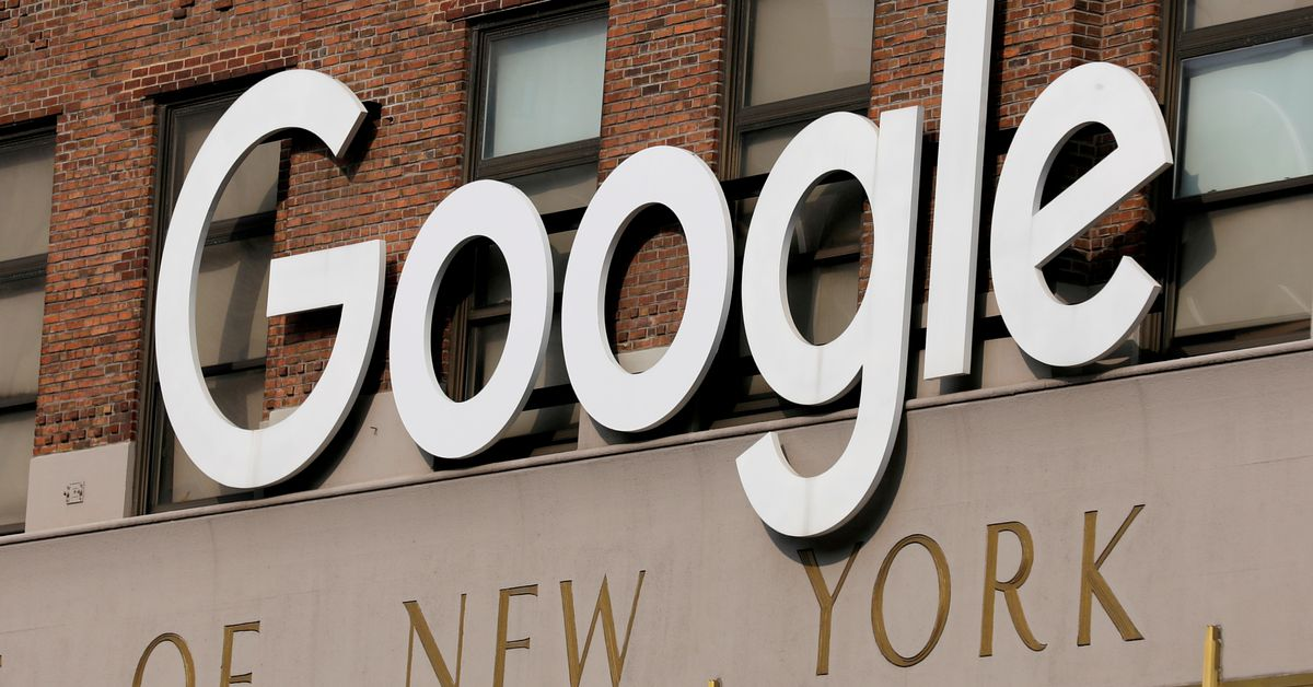 Access here alternative investment news about Google To Buy More Office Space In NYC, Big Tech Swoops Down On Real Estate