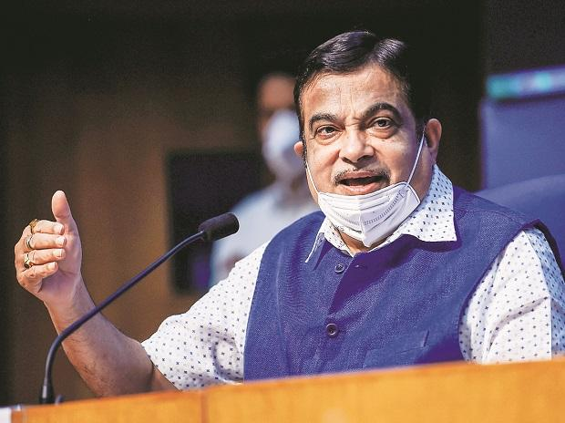 Access here alternative investment news about India Committed To Clean Energy-based Economy, Says Nitin Gadkari   Business Standard News