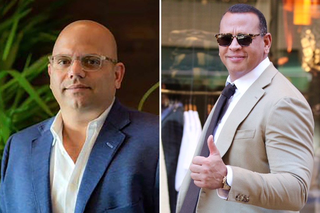Access here alternative investment news about A-rod Gets 13 Real Estate Lawsuits Dismissed, Were Filed By Ex-brother-in-law