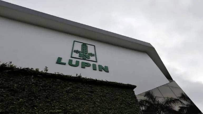 Access here alternative investment news about Lupin's Goa Plant: Usfda Finds Certain Investigation, Material Testing Deficiencies