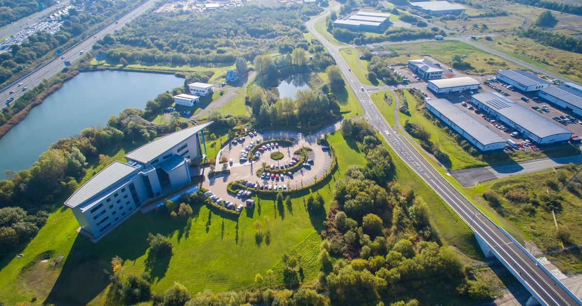 Access here alternative investment news about Welsh Government Investing £3M On New Electricity Supply For Baglan Energy Park