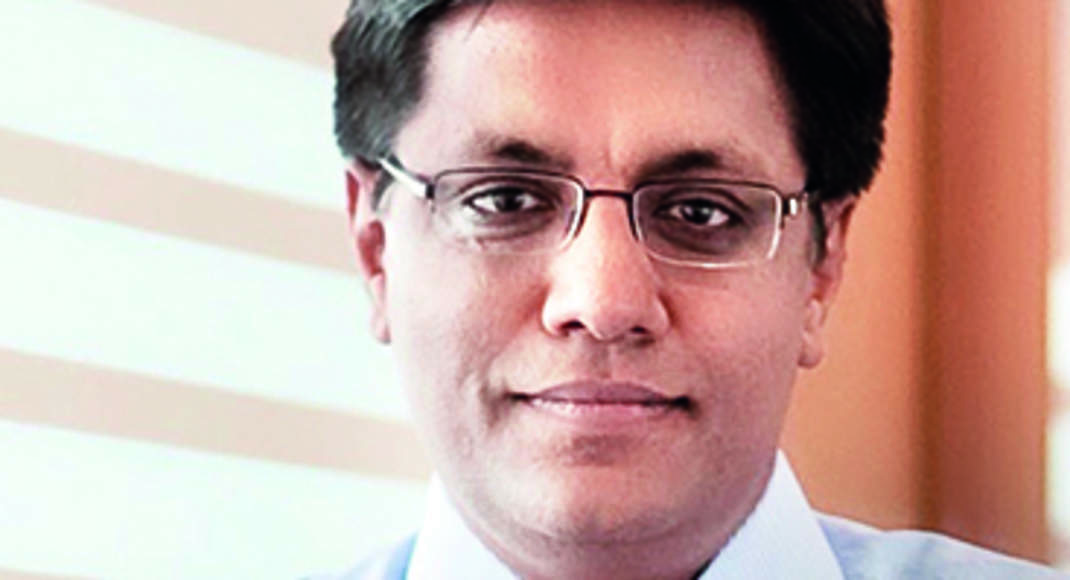 Access here alternative investment news about Mirae Asset Investment Managers: 'growth At Any Price' Does Not Work, History Shows: Neelesh Surana - The Economic Times
