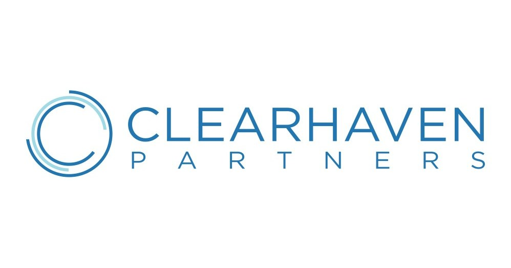 Access here alternative investment news about Clearhaven Partners Raises Oversubscribed $312M Debut Private Equity Fund