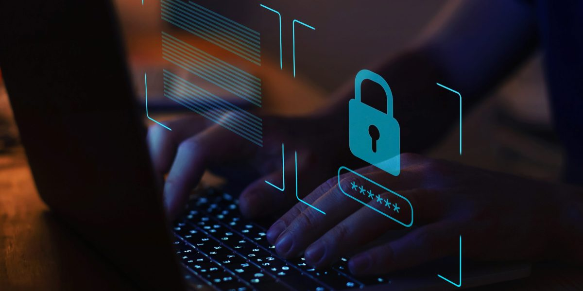 Access here alternative investment news about Cyber Risk Management Platform Provider Panorays Nabs $42M