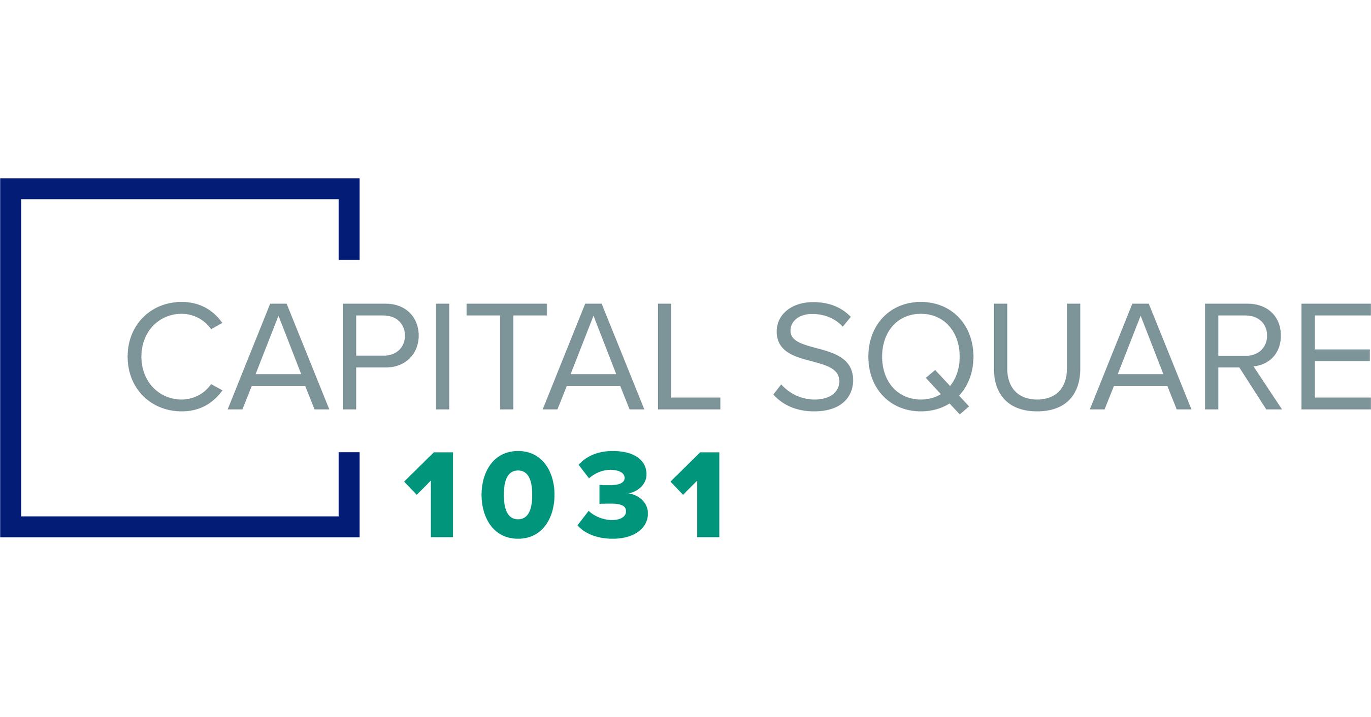 Access here alternative investment news about Capital Square 1031 Acquires Newly Constructed, Luxury Multifamily Community In Downtown Chattanooga