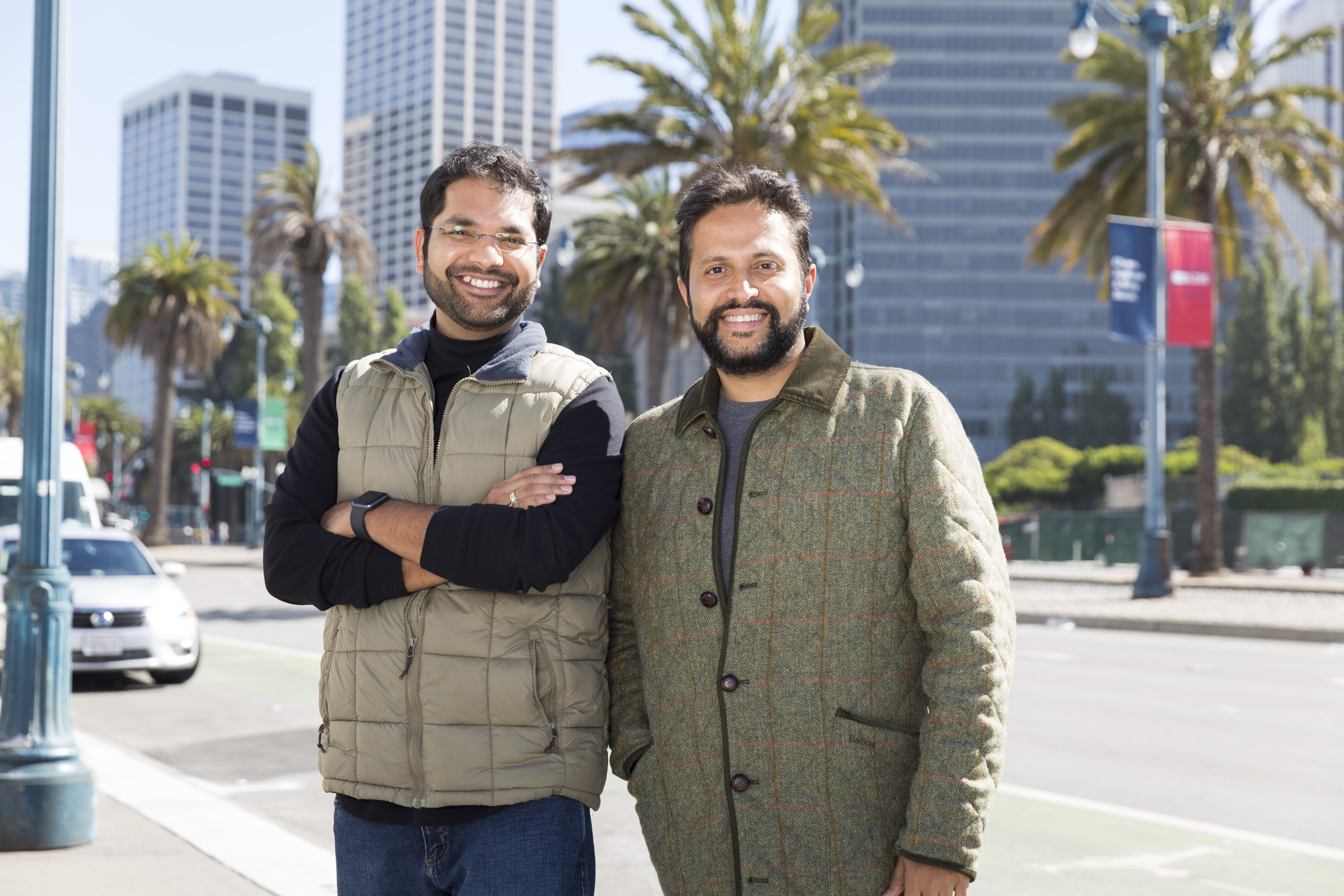 Access here alternative investment news about Former Concur, Expedia Execs Back Spotnana, A Startup Aiming To Rethink Business Travel Software