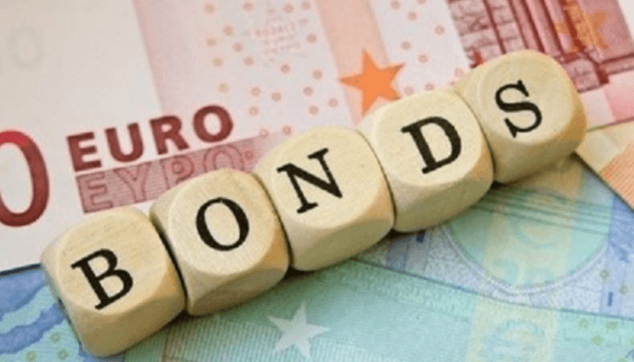 Access here alternative investment news about Nigeria's External Reserves To Cross $40bn With Eurobond Issuance
