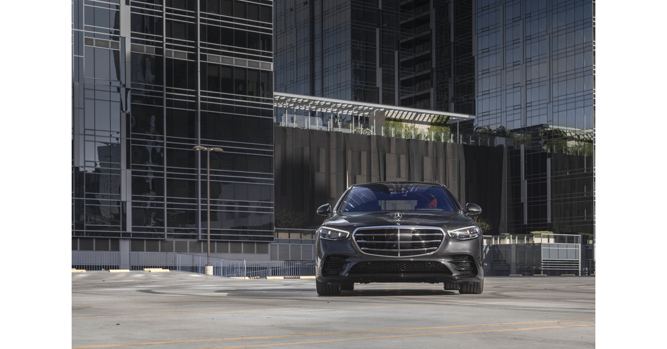 Access here alternative investment news about City Of Long Beach Partners With Mercedes-benz Research & Development North America And Xtelligent To Revolutionize Urban Mobility Through Connected Vehicle Data