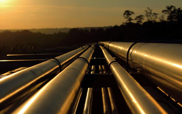 Access here alternative investment news about Make The Most Of Soaring Natural Gas Prices With These 5 Plays