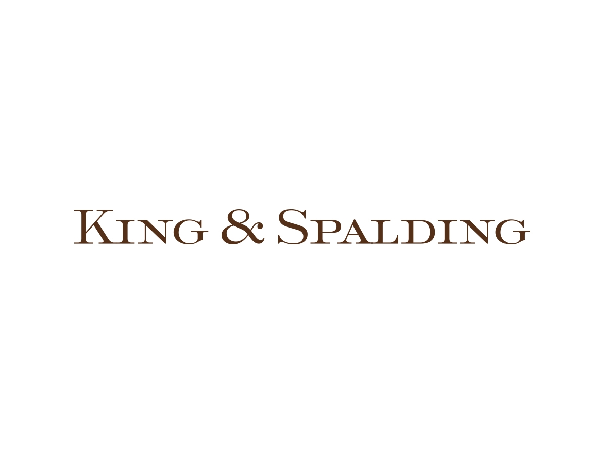 Access here alternative investment news about Will Esg Disclosures Be Mandated By Law? A Legislative Analysis.   King & Spalding
