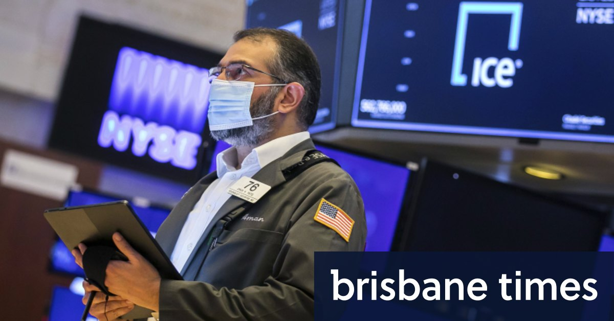 Access here alternative investment news about Asx Set For Modest Start After Stocks Rallied On Wall Street In Fed Frenzy