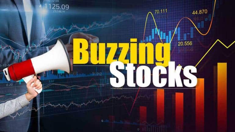 Access here alternative investment news about Buzzing Stocks: Sansera Engineering, Alankit, Dish Tv, And Other Stocks In News Today