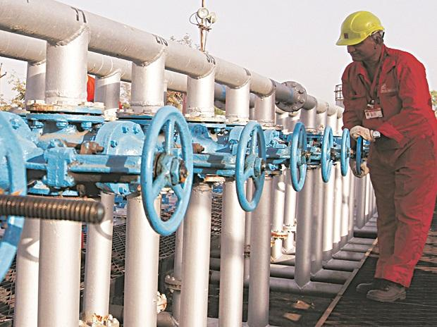 Access here alternative investment news about Global Oil And Gas Investment Will Be 30% Below Pre-covid Level: Ongc   Business Standard News