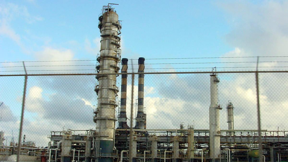 Access here alternative investment news about State-owned Refiners To Buy More Light Crude To Increase Gasoline Output