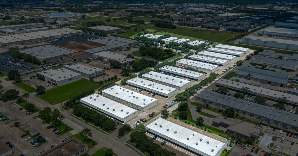 Access here alternative investment news about Investment Offering For Industrial Real Estate Portfolio With 16.2% Target Return
